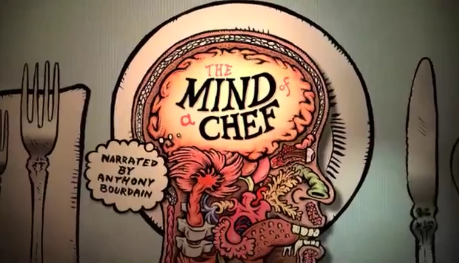 mind-of-a-chef-pbs-anthony-bourdain