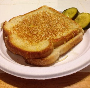 GRILLEDCHEESE (2)
